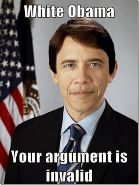 argument-invalid-34