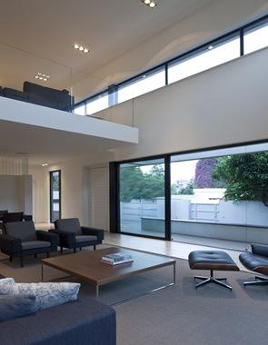 arquitectura-interior-Casa-G