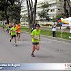 mmb2014-21k-Calle92-0577.jpg