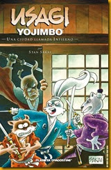 usagi-yojimbo-n27_9788468479897