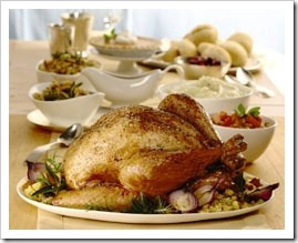 albertsons_thanksgiving_dinners