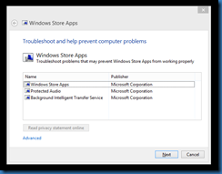 troubleshooting_windows_store_apps