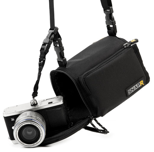 BlackRapid SnapR Camera Bag