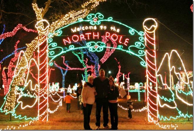 Prairie Lights 139