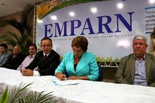 Inauguração Emparn_Demis Roussos (11)