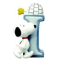 Snoopy I.jpg