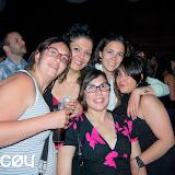 2013-05-17-skalariak-kluba-juantxo-mundo-loco-rude-band-moscou-76b