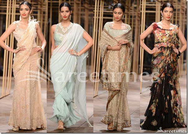 Tarun_Tahiliani_Sarees_Bridal_Fashion_Week(1)