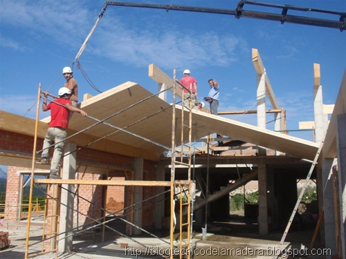 clt-panel-contralaminado-madera-klh (5)