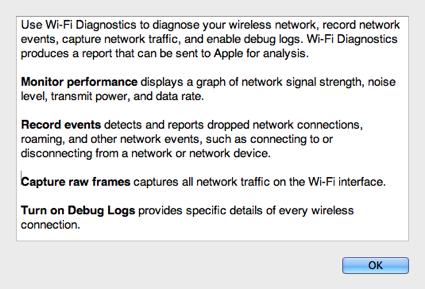 Lion wifi2