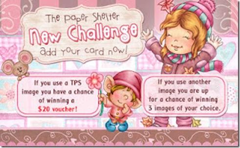 TPS_ChallengePost (1)