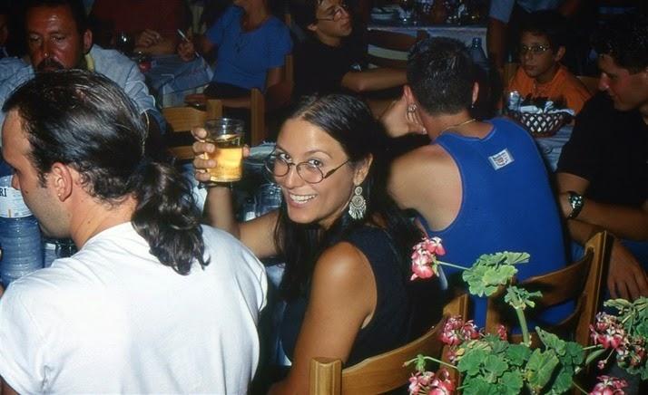 1997-8 Grecia cena