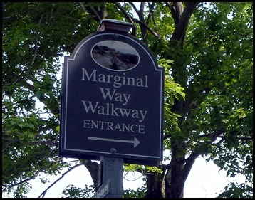 08 - Marginal Way Sign