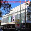 Moldawien - Oesterreich, 9.10.2014, 23.jpg