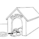 pluto-in-doghouse-coloring-page.jpg