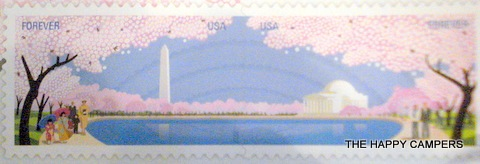 [stamps0145.jpg]