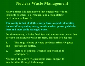 Nuclear-Myth-Debunk-Energy-Technology-11