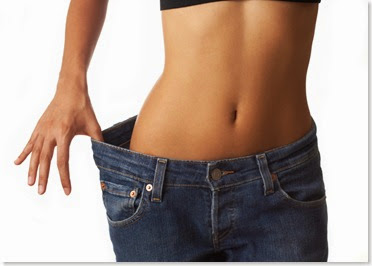4 Body Contouring Procedures That are Safe and Sexy