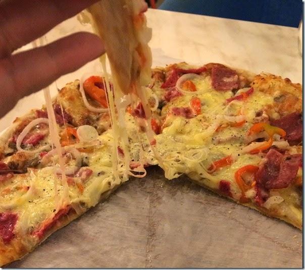2014-07-01 Calda Pizza 018