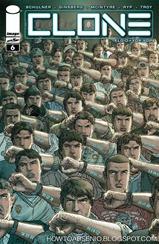 Clone-006-(2013)-(Digital)-(Fawkes-Empire)-01