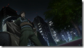 Psycho-Pass 2 - 01.mkv_snapshot_13.43_[2014.10.09_19.41.48]