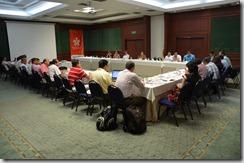 Presentación Plan Estratégico a Consejo Directivo Regional (1)