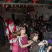 Carnaval_basisschool-8286.jpg