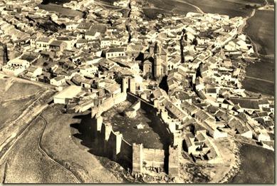 1962__Aerea_Sur_Norte