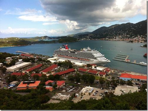 cruiseAug2011 159