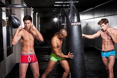 underwear-2011-instinct-magazine-11