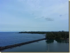 20131012_Pacfic Hilo from Ship (Small)