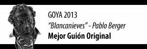 Goya 9