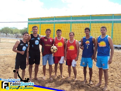 copafutevolei-fabiosports-camporedondo-wesportes (44)
