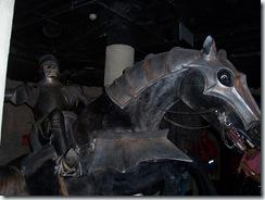 2011.08.15-128 chevalier du Moyen-Age