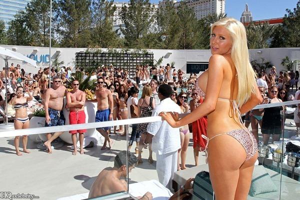 heidi-montag-bikine-sexy-hot-pics-desbaratinando-sexta-proibida (22)