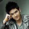 MVเพลง เพลงนี้ - สิงโต THE STAR 5