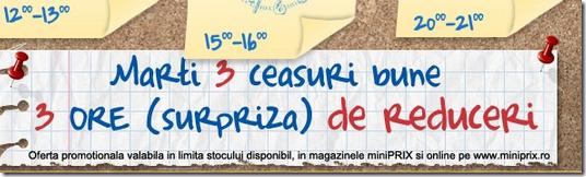 2013-01-15 01 32 41