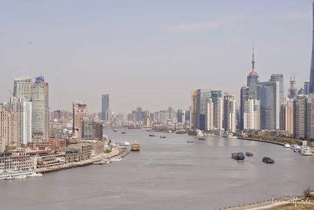 05. Vedere din apartament - Shanghai.jpg