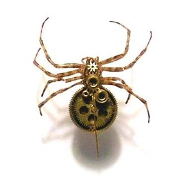 robotic-bugs-023