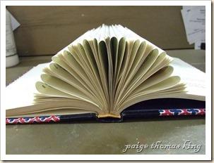 book art 006