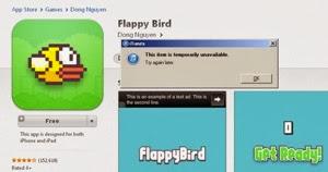 flappybirdgone_610x322.jpg