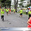 mmb2014-21k-Calle92-2569.jpg