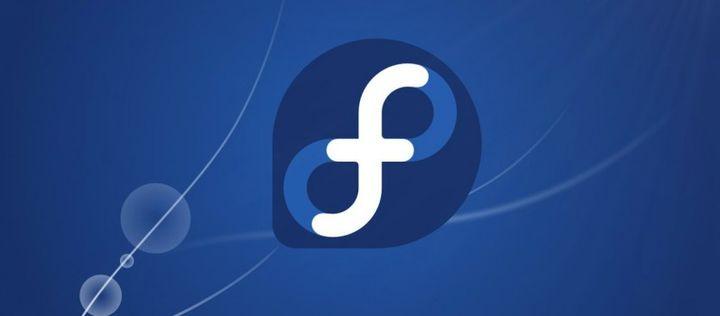 Fedora 21 avrà la sessione con Wayland di default