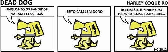 dead dog 10