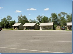 3164 Pennsylvania - Lincoln Highway (US-30) - St Thomas - Oak Forest Restaurant & Cabins