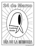 dia memoria3 1