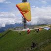 Vereinsausflug 2011 Taufers