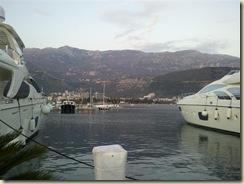 2011-11-11 Marina in Budva (Small)