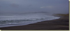 08.Playa de Ownahincha
