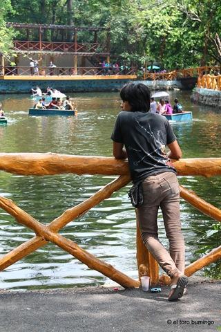 manila zoo 31